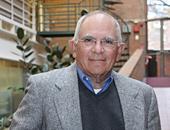 Norman Dreyfuss