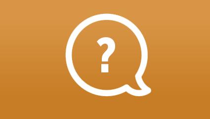MNCPPC FAQs
